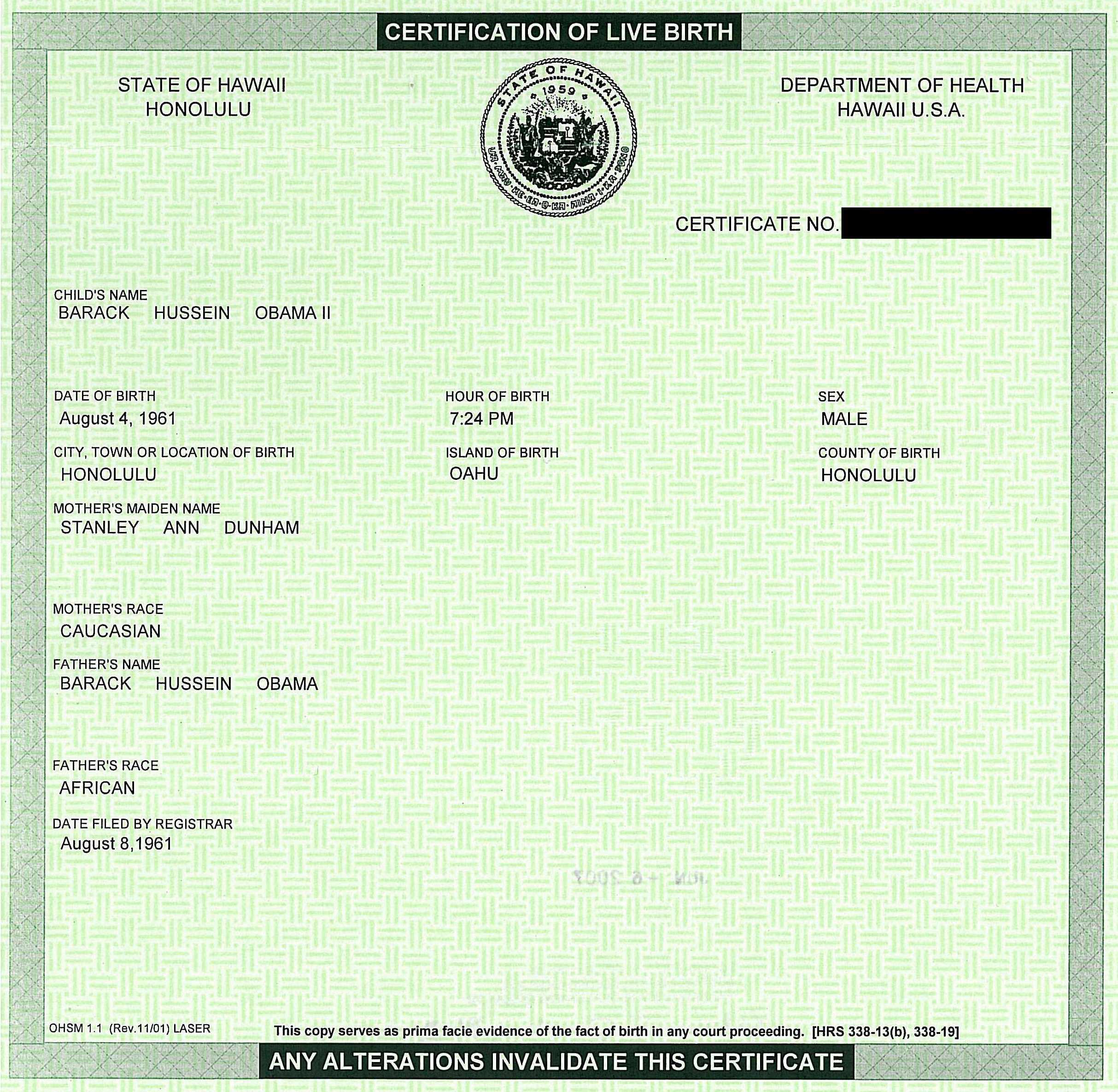 Where To Get Copy Of Birth Certificate Images Creative Certificate